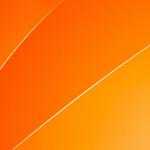 Meu cliente de e-mail (Outlook, Windows Live Mail, etc…) não envia ou recebe e-mails. O que devo fazer?