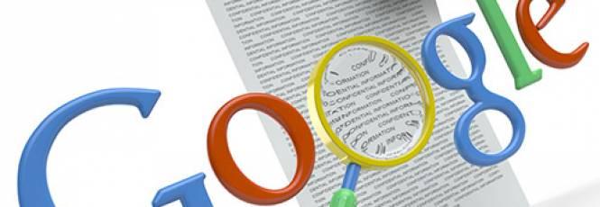 indexar-google-