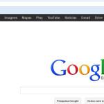 Curiosidade Google Numérico