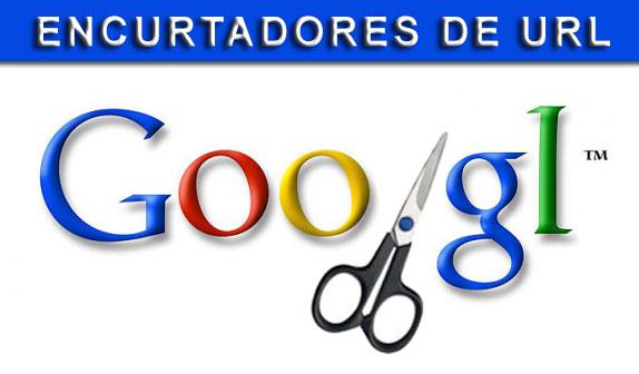 Encurtador de URL do Google (http://goo.gle)