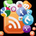 Tendência para o marketing digital | Mídias sociais para PME