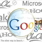 Dicas para melhorar o posicionamento de seu Site no Google.
