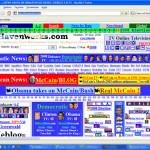Melhorando a taxa de conversão de sua Landing Pages – Dica 2