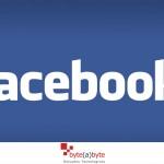 Tamanho de fotos e imagens no Facebook