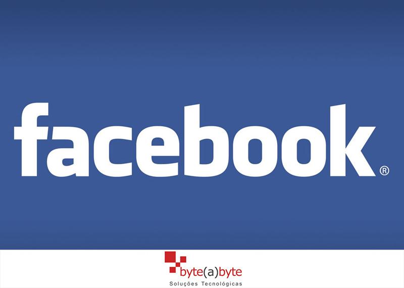 facebook-tamanho-foto