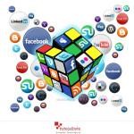 Fatores sociais | Dicas para melhorar o posicionamento de seu Site no Google
