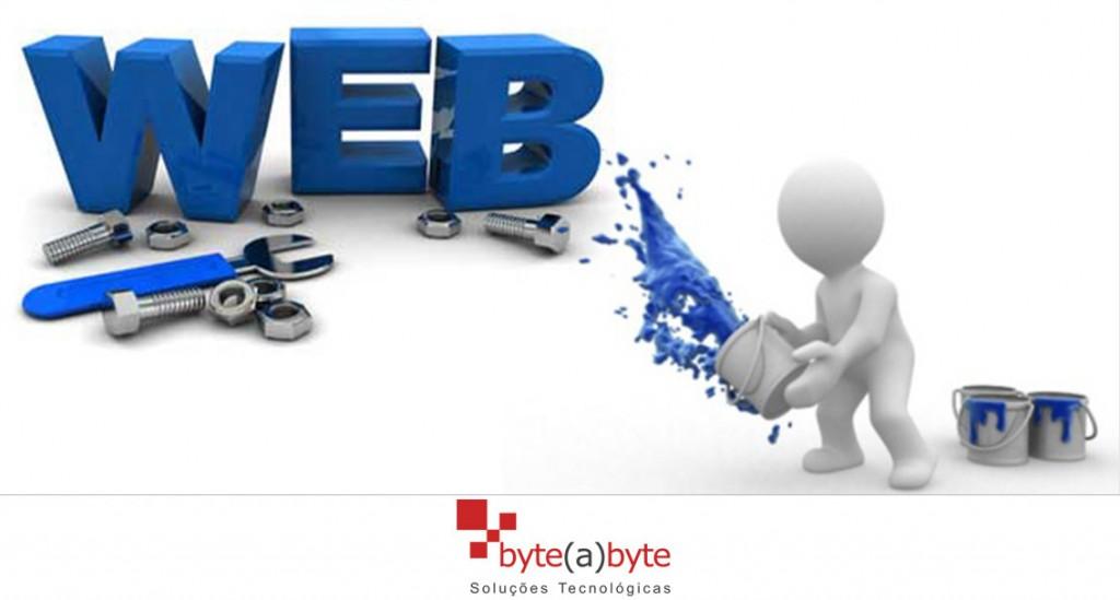 Dicas para montar seu site