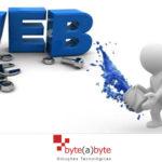 10 dicas para você que quer montar o seu primeiro site