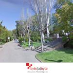 Google Maps Street View adiciona zoológicos e parques de animais da América do Norte, América do Sul, Europa e Ásia.