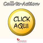 Como ter sucesso com o call to action?
