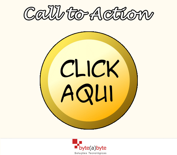 Como ter sucesso com o call to action
