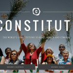 Projeto Constitute