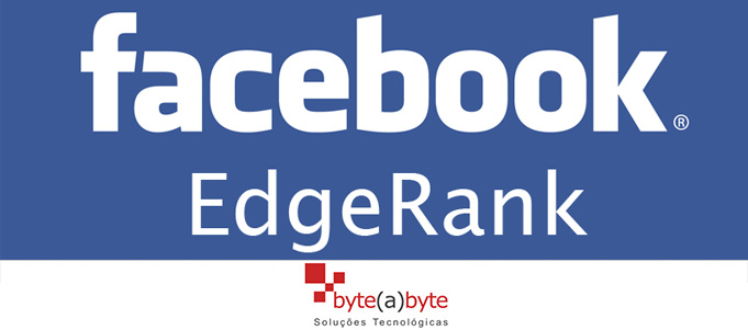 Facebook Edge Rank
