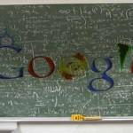 Mudança no algoritmo do Google
