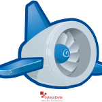 O que é Google App Engine?