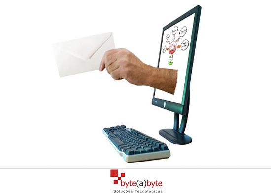 Como utilizar corretamente o e-mail Marketing