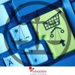 Oito requisitos para que um e-commerce Juridicamente Legal.