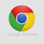 Nova versão do google chrome traz mudanças.