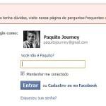 Saiba o que fazer quando o Facebook desativa o seu perfil