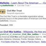 Google apresenta nova ferramenta para o buscador