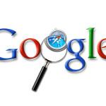Cuidado,aplicativos do seu navegador talvez estejam te espionando