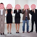 3 dicas para conhecer melhor seus clientes