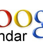 Conheça as novidades do Google Calendar