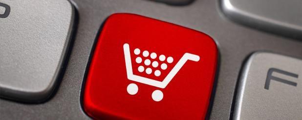 Seis tendências tecnológicas para aumentar as taxas de conversão no seu e-commerce