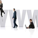 Lista de novos domínios da internet inclui .sexy, .email e .ninja