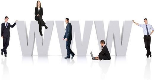 novos-domínios-na-internet-registro