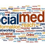 Como usar as redes sociais em benefício da sua empresa