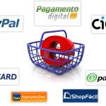Ferramenta de gestão financeira para o e-commerce