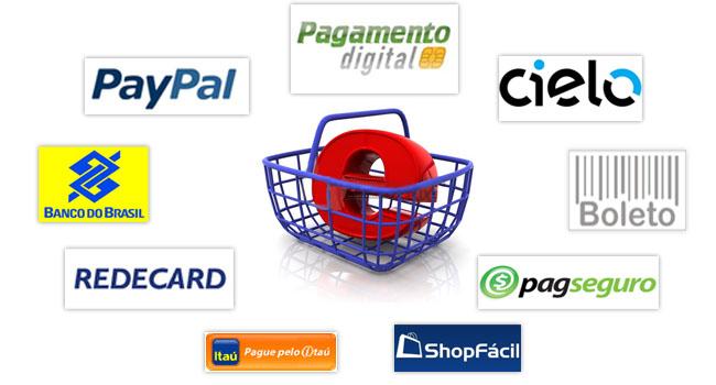 meios-pagamento-ecommerce