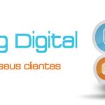 5  Motivos para sua empresa investir em Marketing Digital