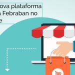 Projeto de nova plataforma de cobrança Febraban no E-commerce