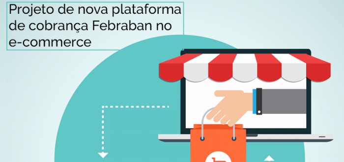 blog - cobrança febraban