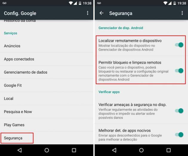 85661.136641-Rastrear-dispositivo-Android