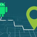 Como rastrear seu Android