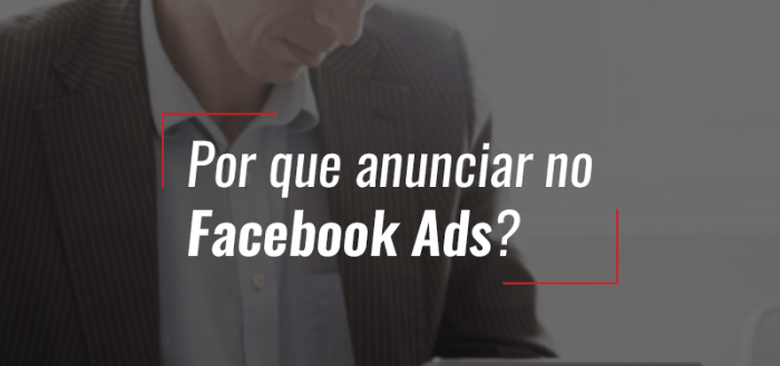 por-que-anunciar-no-facebook-ads