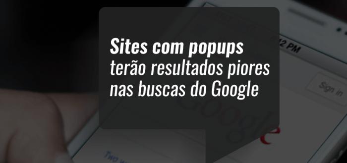 sites-com-popups