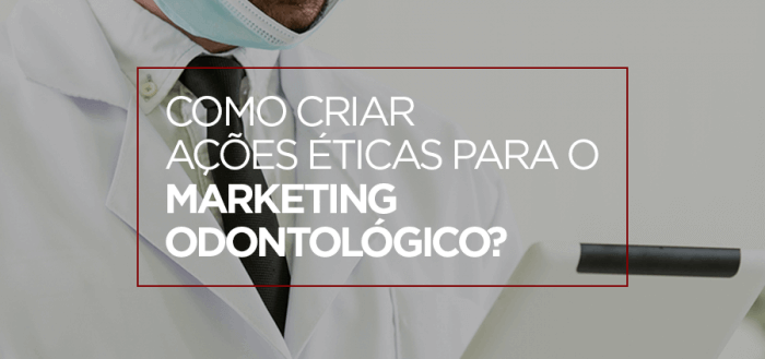 marketing-odontológico