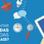 Como aumentar suas vendas através das Redes Sociais?