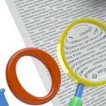 Como indexar seu site no Google rapidamente