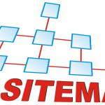 O que é Sitemap e para que ele serve?