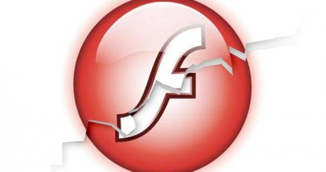Site em Flash já não é a melhor opção