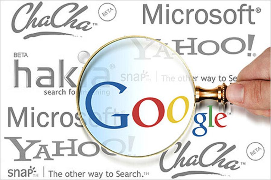 Indexar no Google