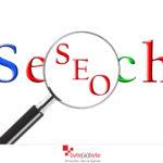 O que eu preciso saber antes de contratar serviços SEO?