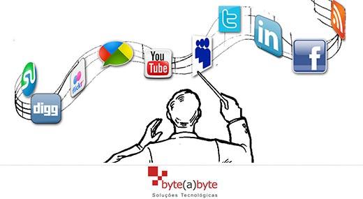 Confira 12 dicas do que não se deve fazer nas redes socias de uma empresa
