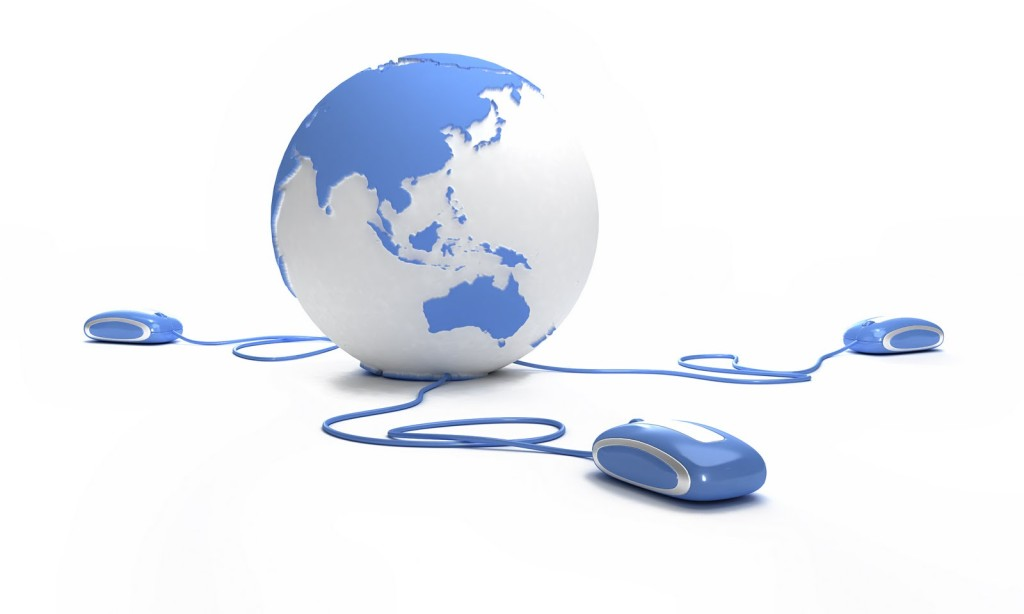 comunicacion-mundo-raton-tecnologia