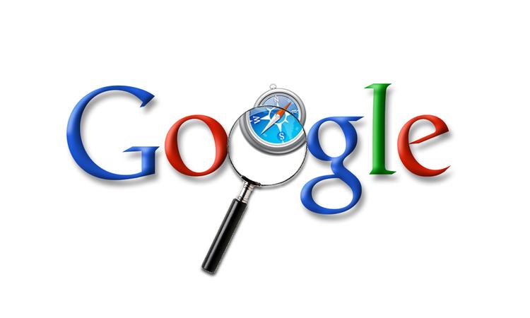 google_safari